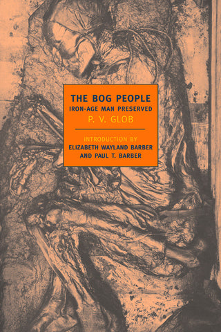 The Bog People