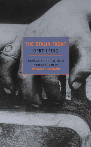The Stalin Front