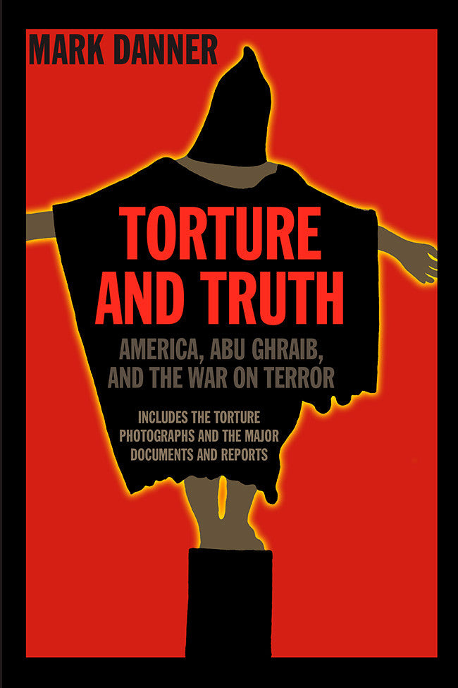 Torture and Truth