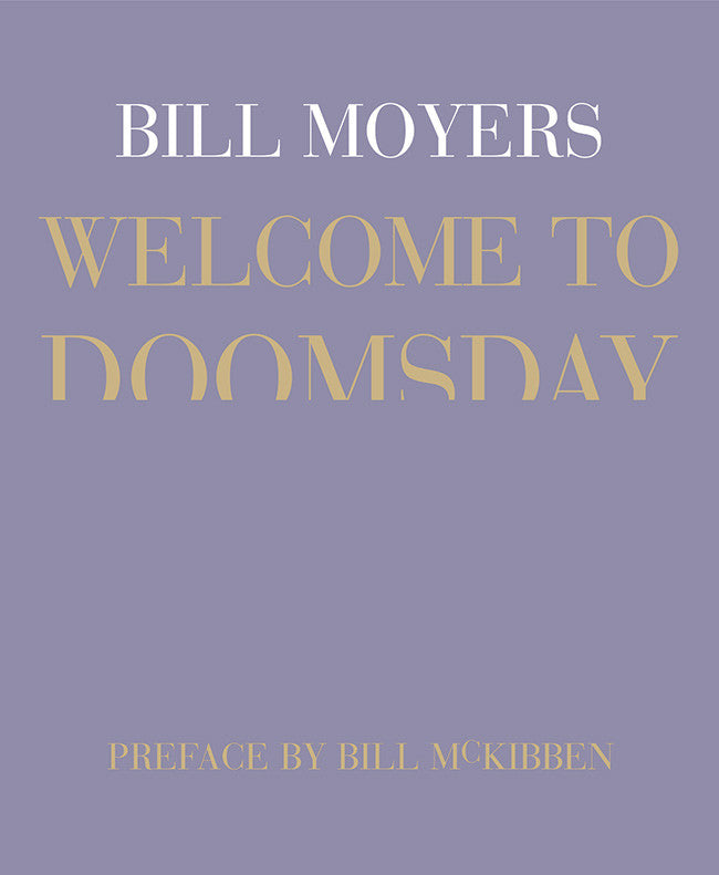 Welcome to Doomsday