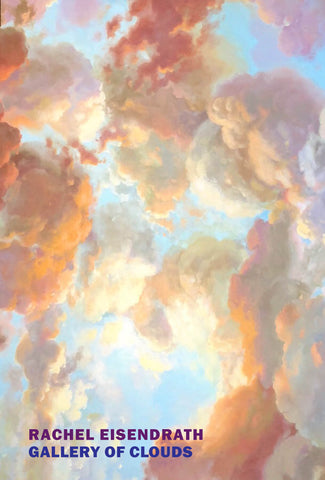 Gallery of Clouds