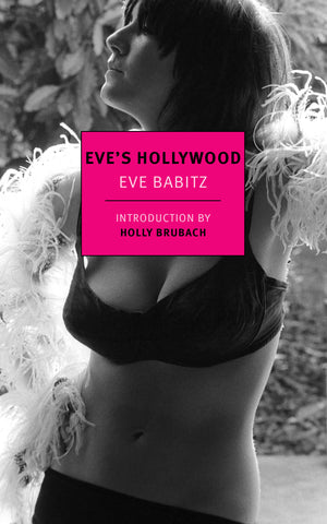 Eve's Hollywood
