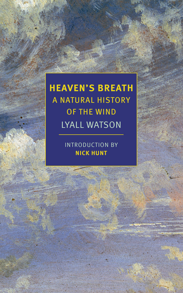 Heaven's Breath