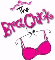 The Bra Chick