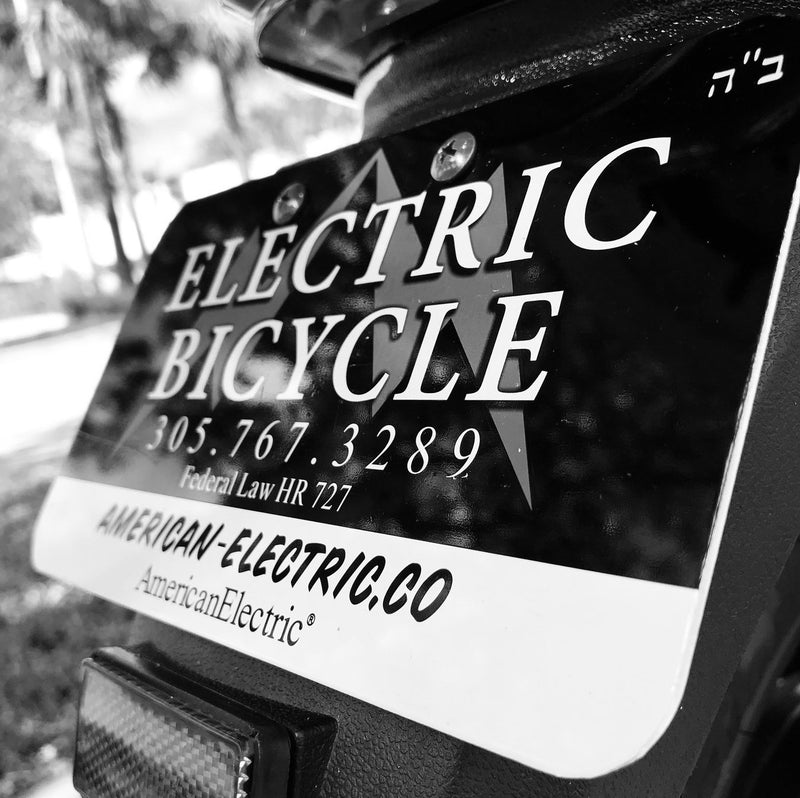 Electric fuel monthly costs as low as $2 will help you get the most out of your ride without toxic, expensive fossil fuels to worry about. Financial and environmental responsibility is now all in one exciting package.