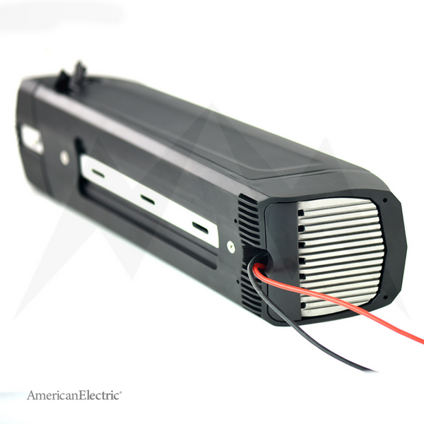C3 Lithium Battery Case | AmericanElectric