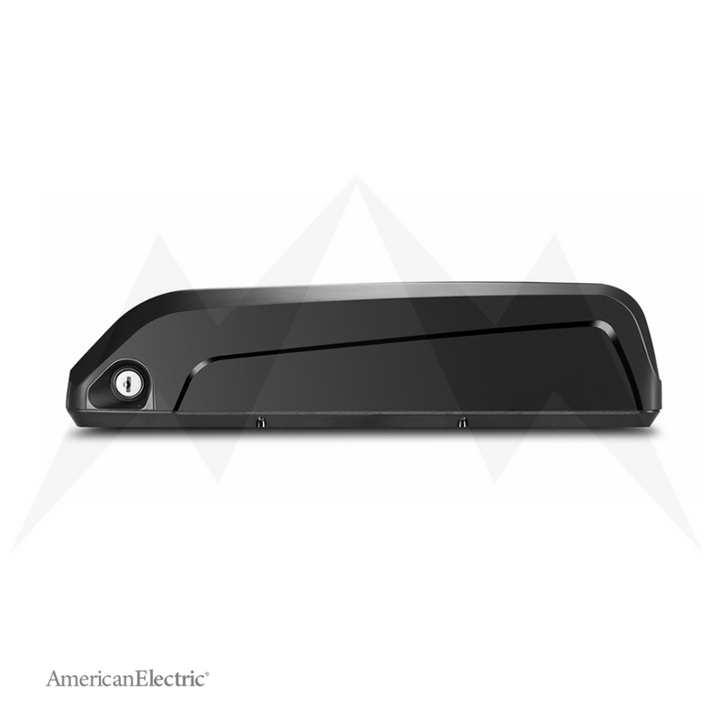 C2 Lithium Battery Case | AmericanElectric