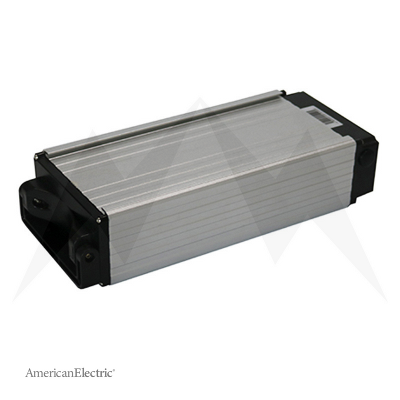 C8 Lithium Battery | AmericanElectric