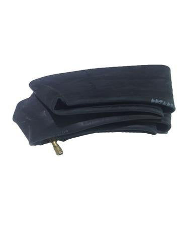 "16"" (Inch) Inner Tube (For a 16x3.0 Tire)"
