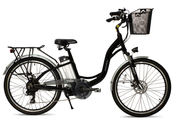 Veller Electric Bike | Best Ebike
