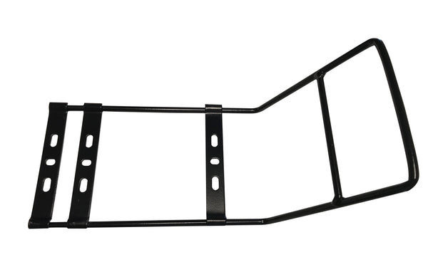 BIKE BASKET BRACKET
