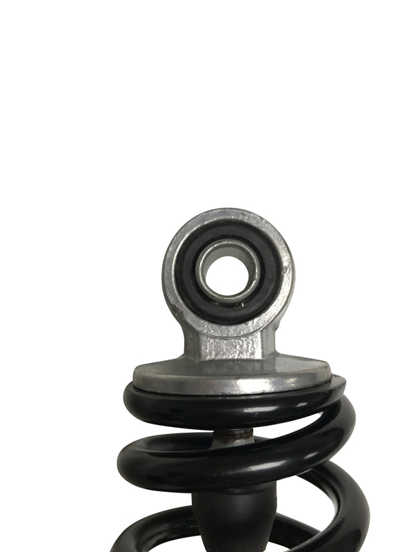 Rear Shock (Single)