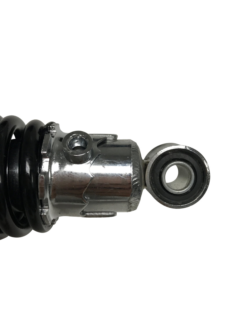 Rear Shocks (Set)