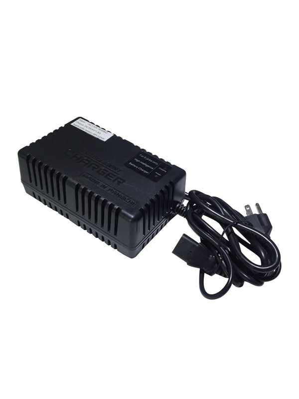 48V Lead-Acid Standard Charger
