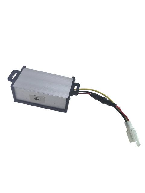 48V Regulator  / Convertor