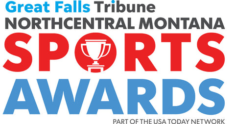 2019 Northcentral Montana Sports Awards featured speaker Jill Barta