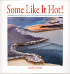 Some Like it Hot!