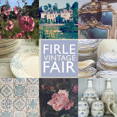 FIRLE FAIR - WWWLOVINGLYMADELTD.CO.UK