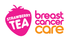 Breast Cancer Care Strawberry Tea Afternoon at Lovingly Made