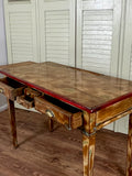 Vintage Windsor Slat Back Farmhouse Chair  Vintage Furniture Boutique, Lovingly Made, Sussex