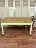 Vintage French Metal Garden Chair - LOVINGLY MADE FURNITURE, SUSSEX - Antique & Vintage Furniture