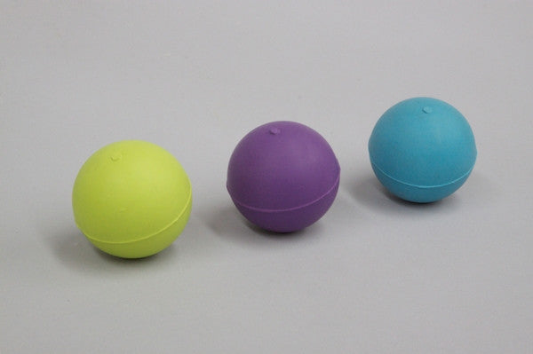 KAZOO Rubber Ball Medium