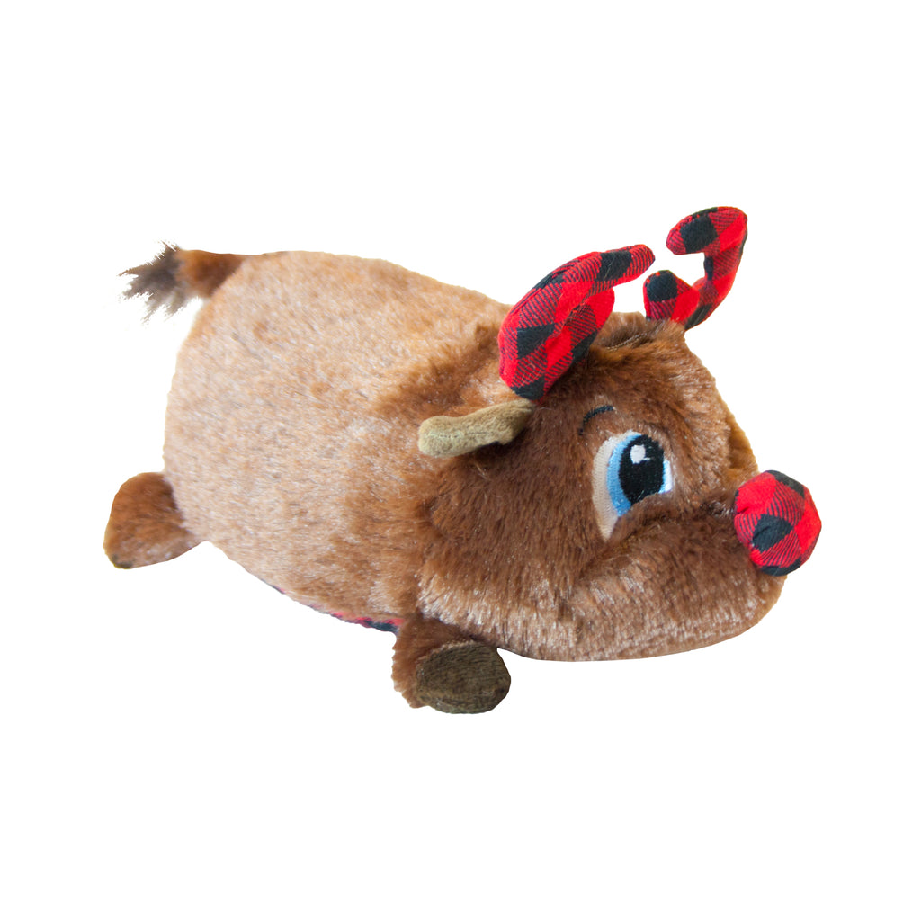 Outward Hound Fattiez Reindeer