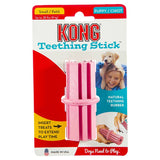 KONG Puppy Teething Stick