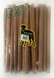 BLACKDOG Chicken Stick