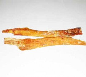 BLACKDOG Mini Beef Tendons 10 pack