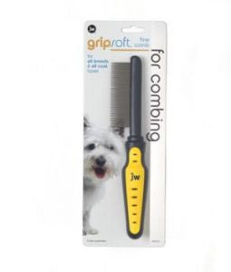 Gripsoft Fine Comb
