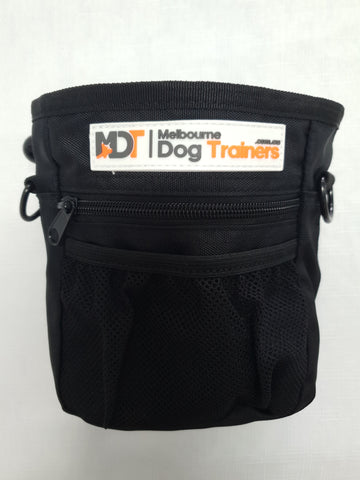 MDT Training Pouch (AKA Treat Pouch)