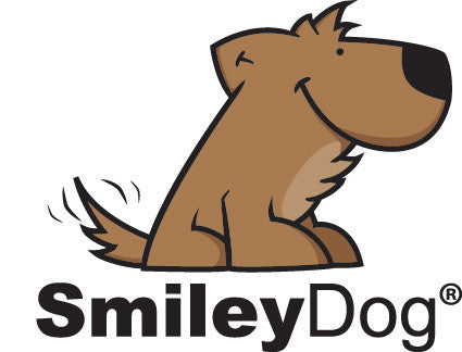 SMILEY DOG Shampoo 250ml