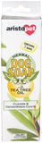 ARSTOPET Tea Tree Soap 2x90g