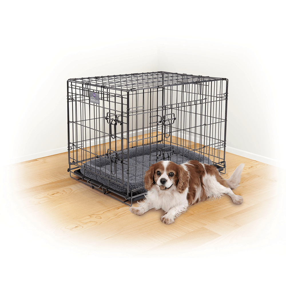 KAZOO Dog Crate