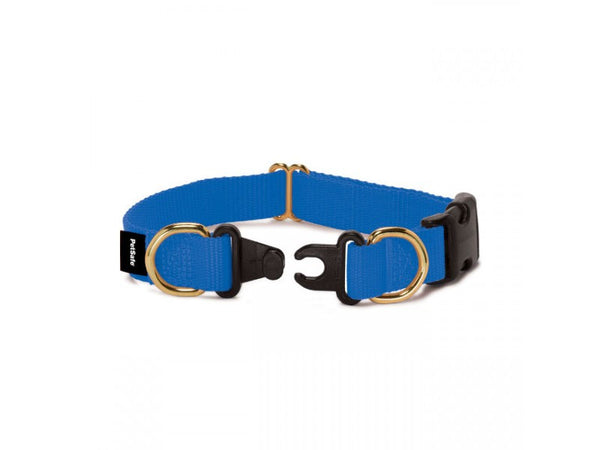 PREMIER KeepSafe Break-Away Collars