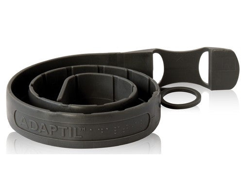 Rental - ADAPTIL Pheromone Collar - per week