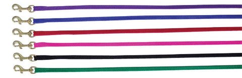 BEAU PETS Puppy Lead Nylon