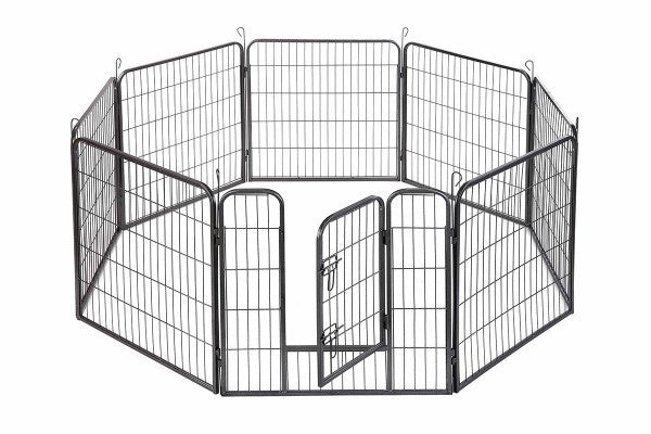 Puppy Pen - Heavy Duty /larger breed