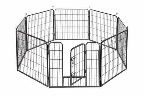 Puppy Pen - Heavy Duty