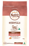 NUTRO Wholesome Essentials Adult Sustainably Sourced Fish, Rice & Vegetables