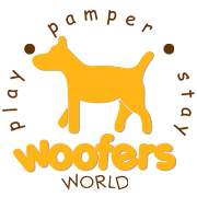 Woofers World