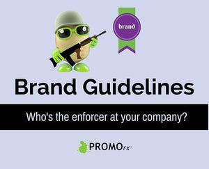 Brand Guidelines. Does Your Business Need Them?