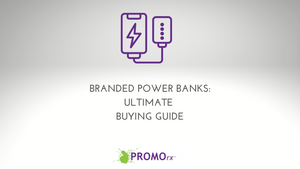 Branded Power Banks: Ultimate Buying Guide