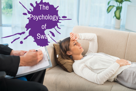 the psychology of swag