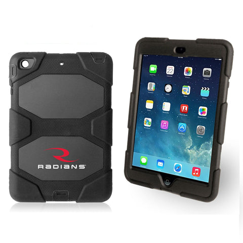 online store f8789 1cd7c Custom iPad & Tablet Cases w/ Logo-Business Gifts and Giveaways ...