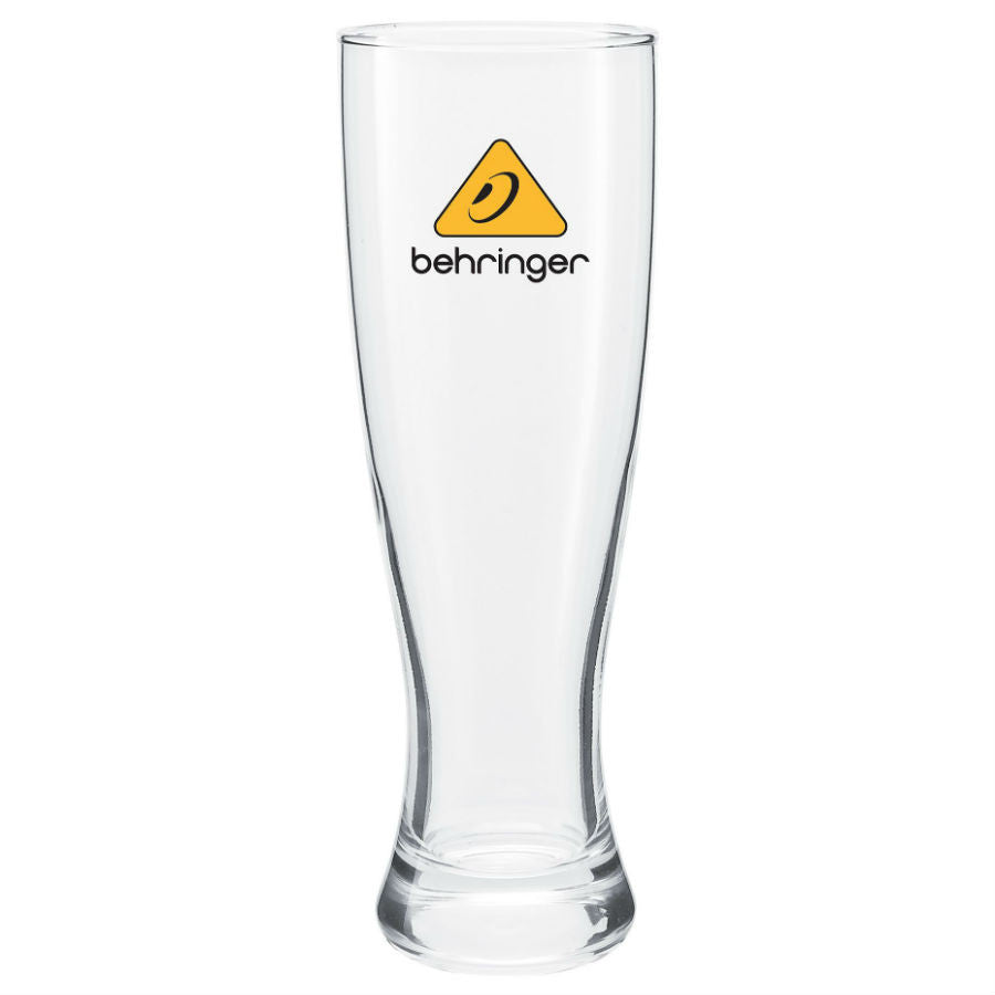 16 oz. Pilsner Beer Glass