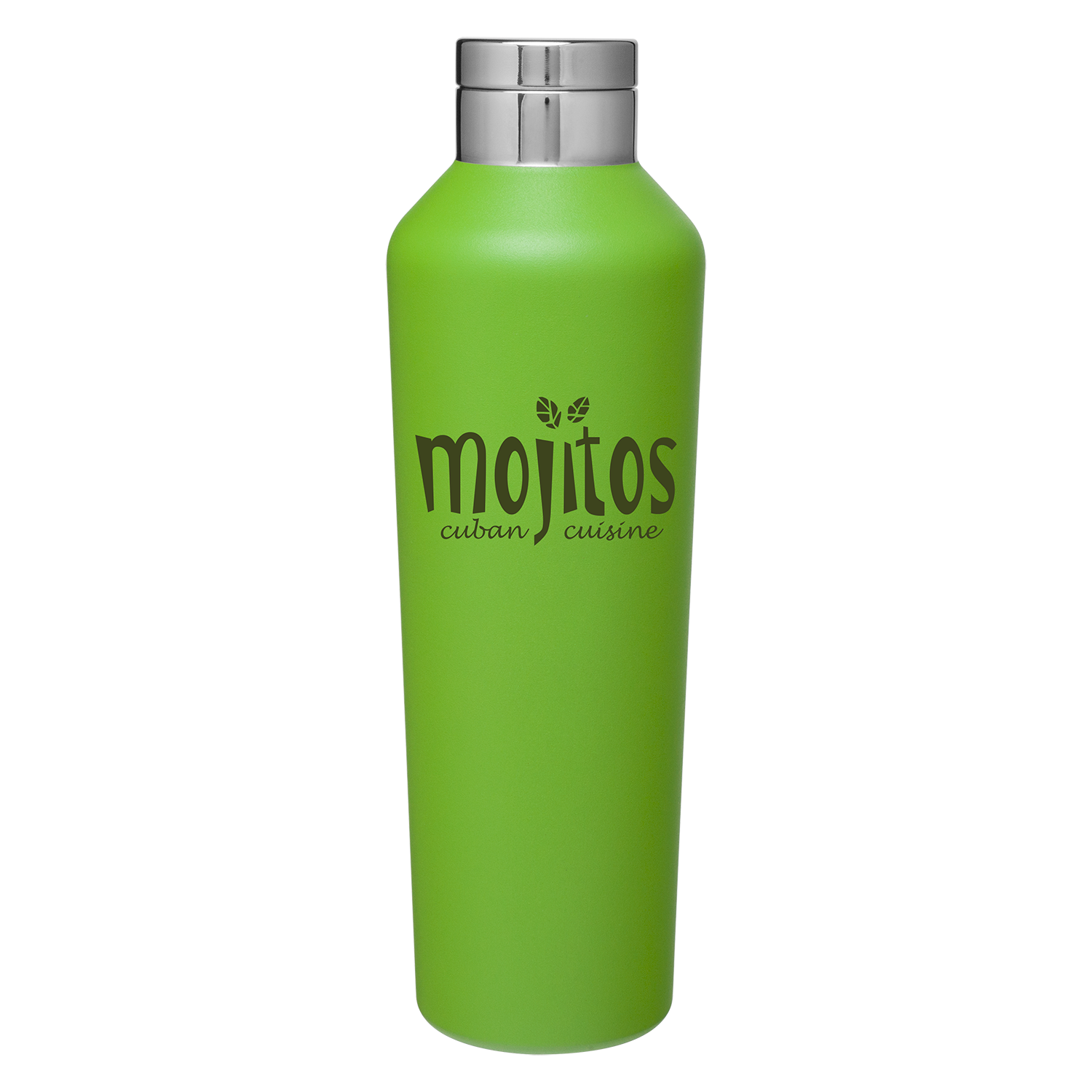20.9 oz Insulated Travel Bottle