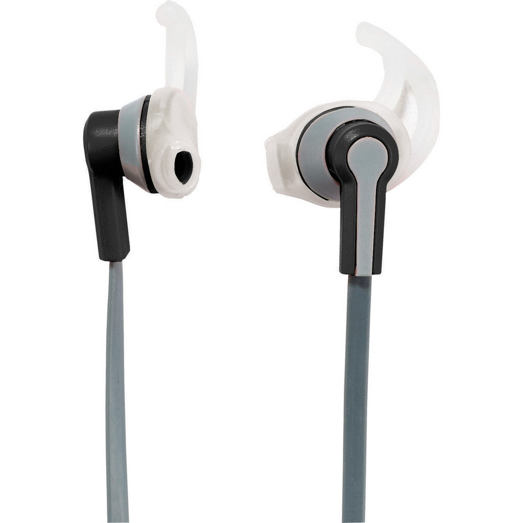 Bluetooth Earbuds In Pouch