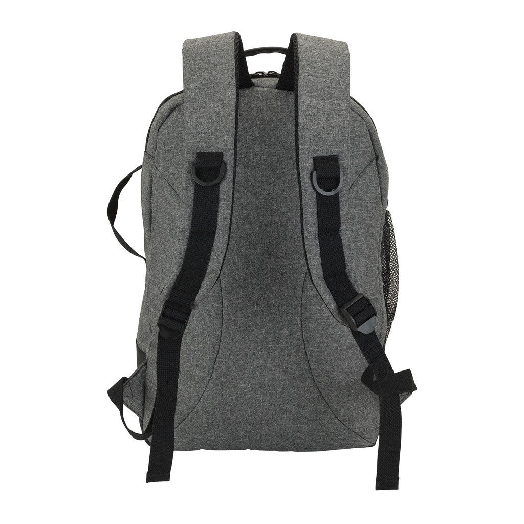 Metro Organizer Backpack